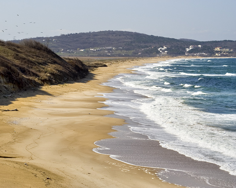 Blacksea-bg-beach-dinev