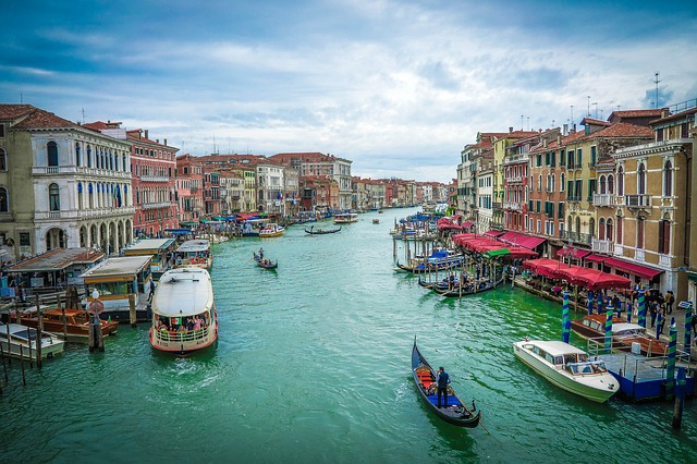 canal-grande-337987_640