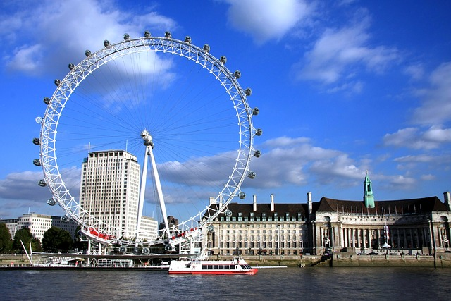london-eye-351203_640