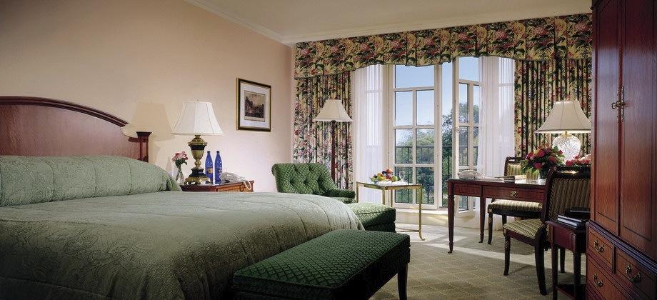 four_seasons_hotel_dublin_05