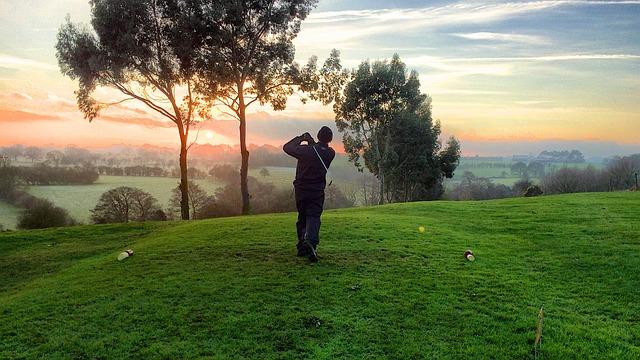 golf-584092_640