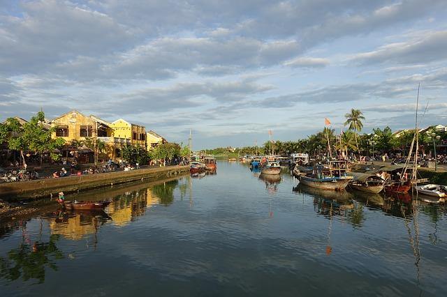 vietnam-547271_640