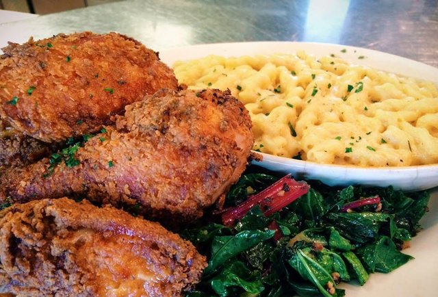 a-real-southerner-tells-you-the-7-best-southern-food-spots-in-boston