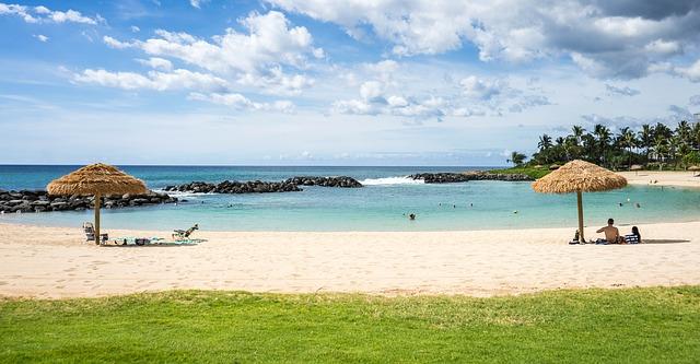 hawaii-1037024_640