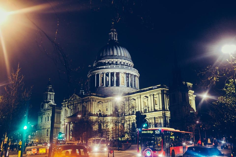london-925889_960_720