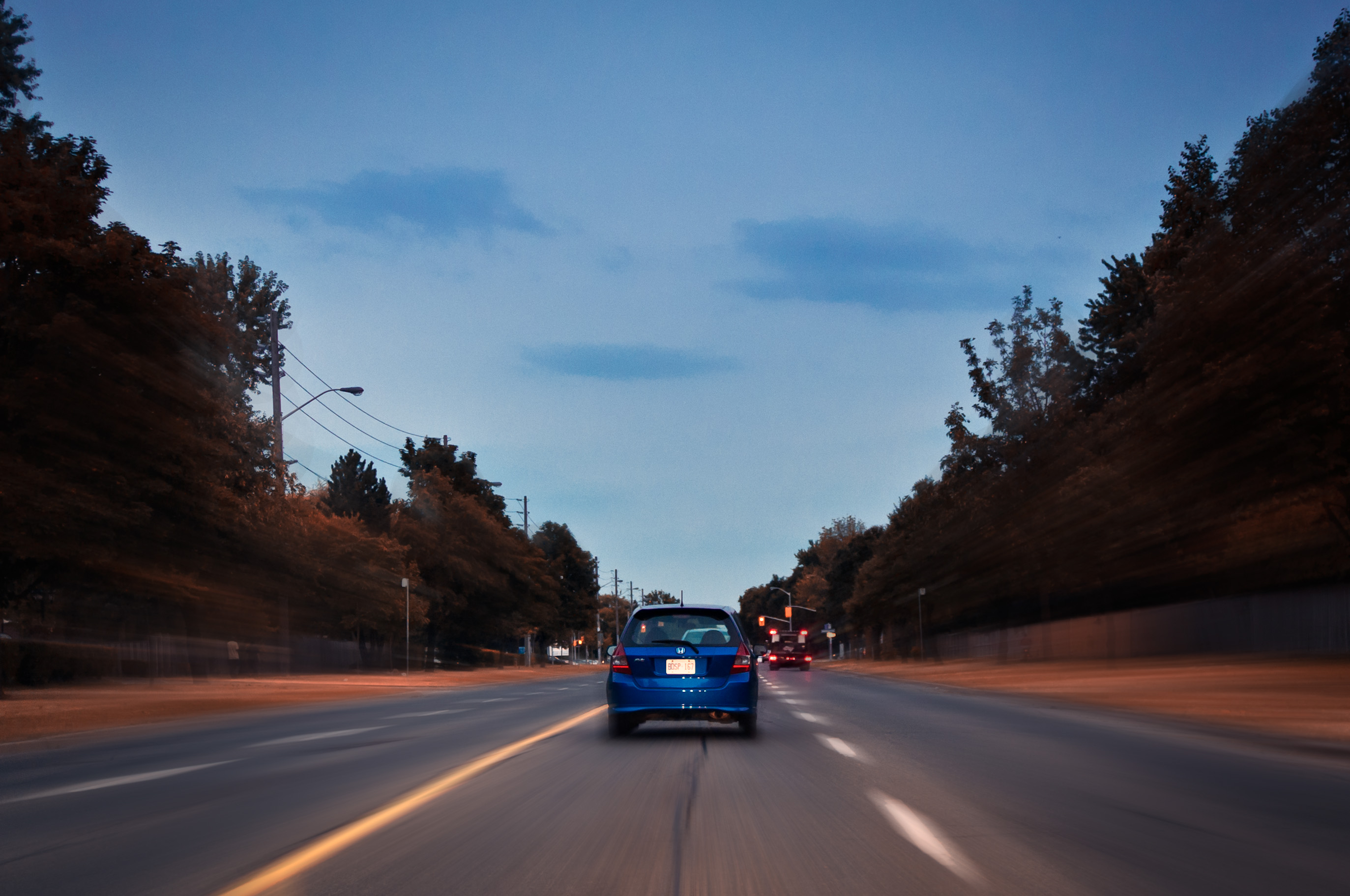 Blue_(driving_in_Toronto)