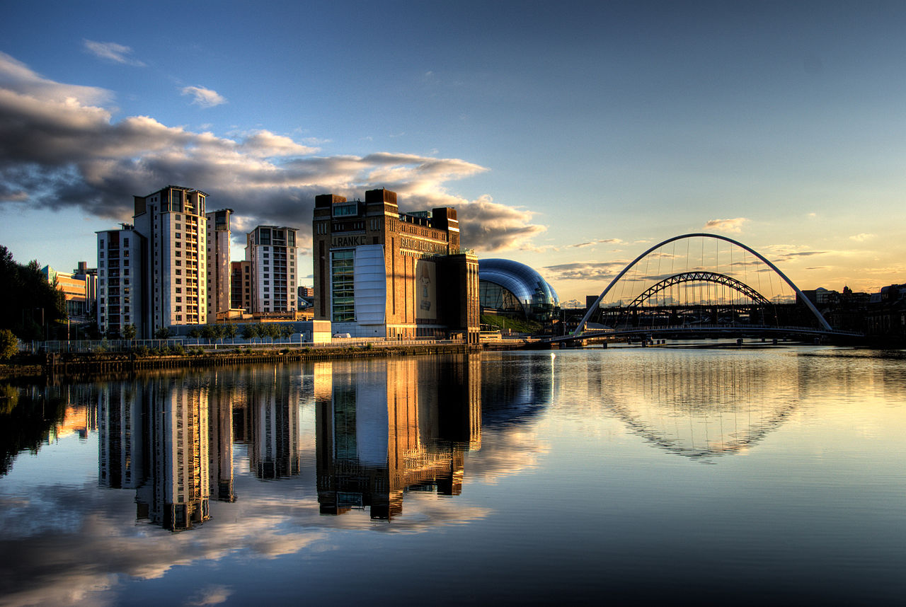 1280px-newcastle_quayside_with_bridges