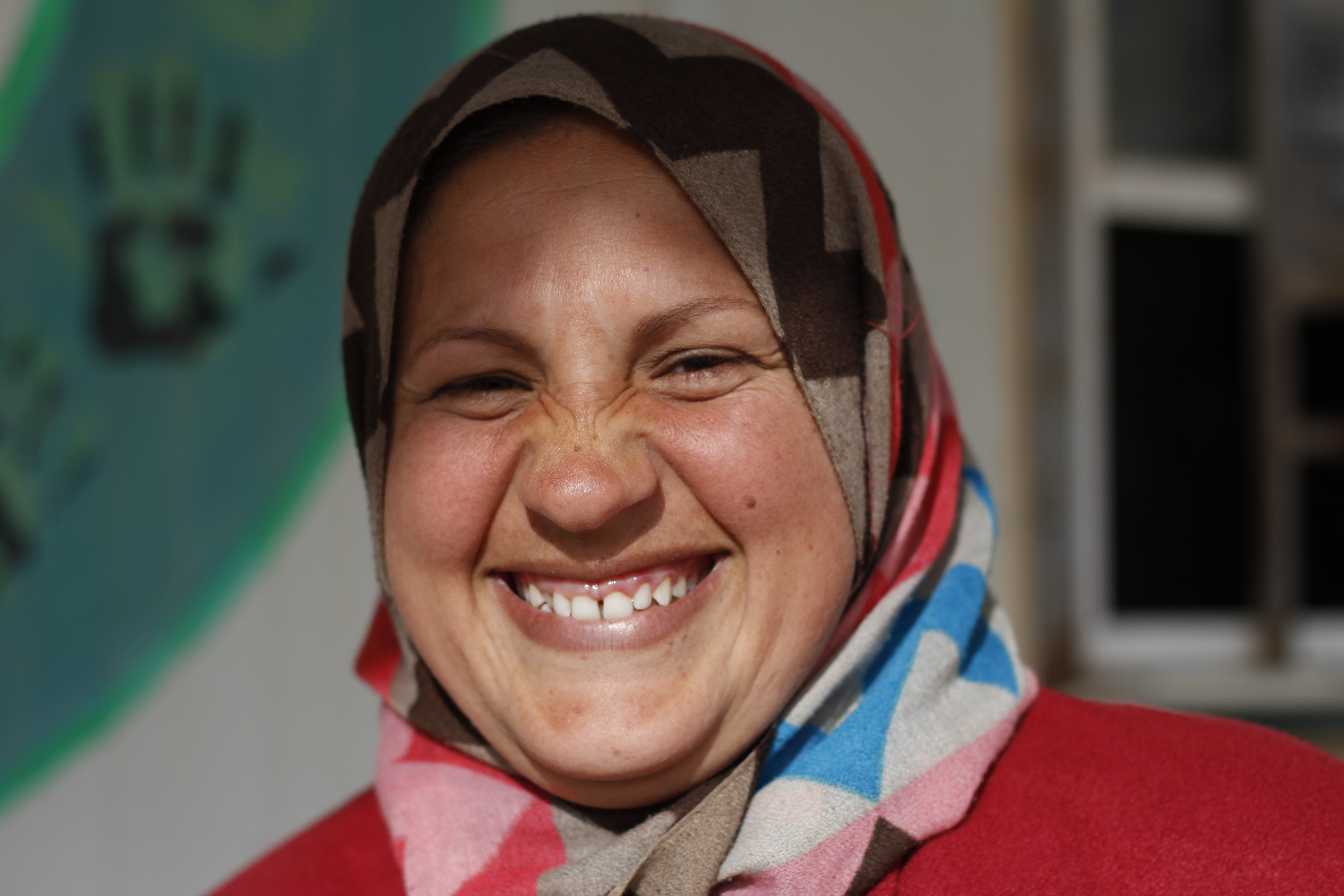 supportarefugee-irhlas-copyright-oxfam-gb