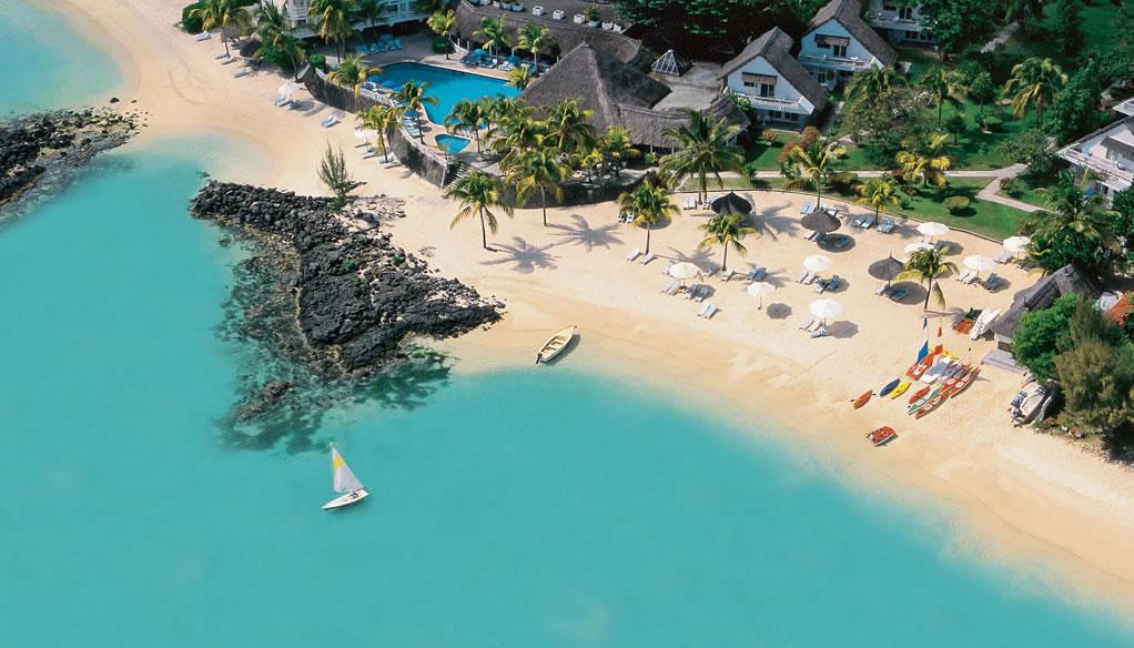 merville_beach_hotel_in_mauritius