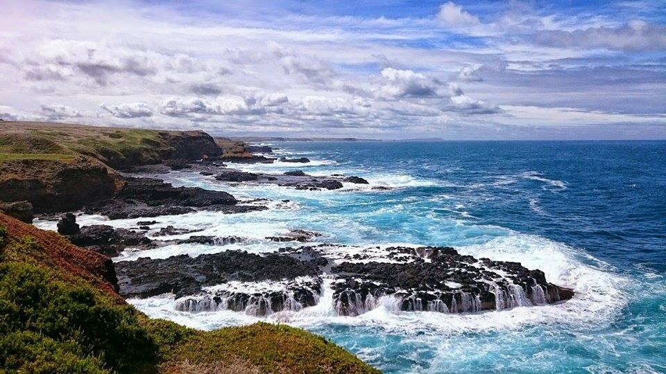 phillip_islands_waves