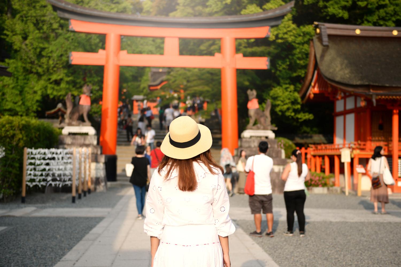 japan_kyoto_fujimi_inari_shrine