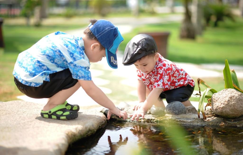 baby-boys-childhood-160946