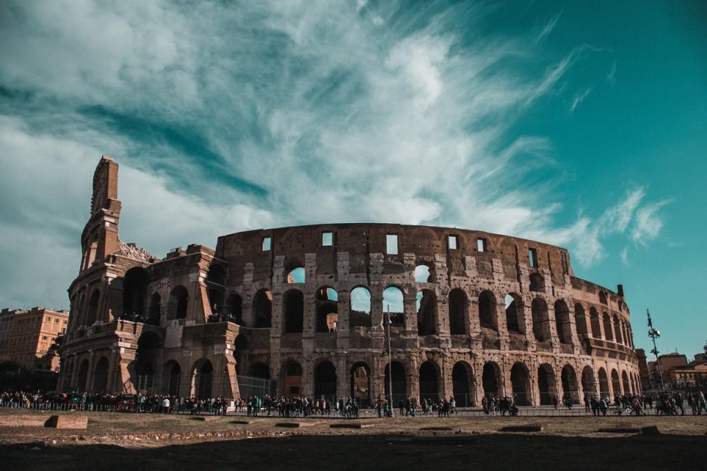 amphitheater-ancient-arches-2064827